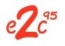 logo-e2c95_0