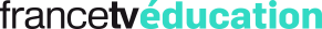 logo-francetveducation