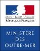 Ministère_des_Outre-mer